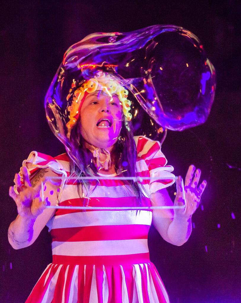 bubbles-07