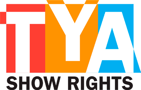 TYA Show Rights